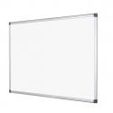 Tableau blanc Bi-Office magnétique 60x90