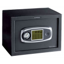 Coffre Touch Ref 31100 H250 L350 P250