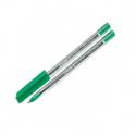 Stylo à bille tops 505 M vert