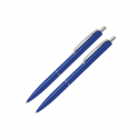 Stylo à bille Schneider k15 bleu