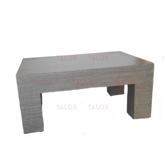 Table basse Manhattan