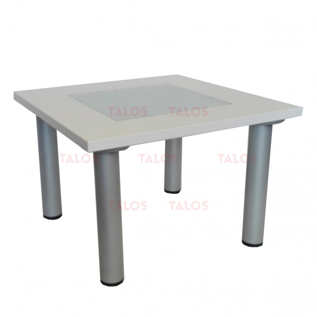 Table basse Maya Pm