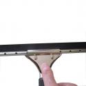 Raclette vitre pro 35cm