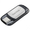 Clé USB 3,1 SanDisk Ultra 32GB Type-C