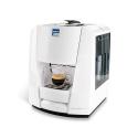 Machine à café LAVAZZA BLUE LB 1100