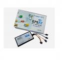 Traceur GPS pour véhicule GP300VT