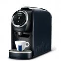 Machine à café LAVAZZA LB CLASSY MINI