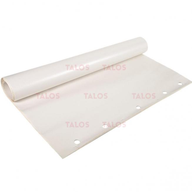 Recharge papier pour chevalet -Rouleaux de 48 feuilles (65x100)