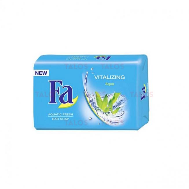 Savon de toilette FA 150 gr