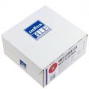 Box de 100 capsules à café Lavazzza Esspresso intenso
