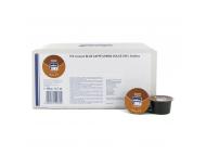 Box de 100 capsules à café Lavazza Espresso Crema Dolce
