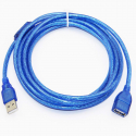 Câble d'extension USB 10m