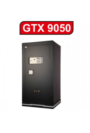 Coffre Fort HARDYBILL GTX 9050