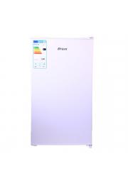Mini Réfrigérateur Orient en blanc