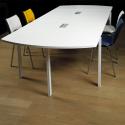 TABLE DE REUNION FLEX