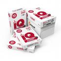 Ramette papier Extra Blanc MONDI A4 80GR