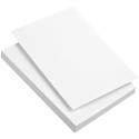 Rame papier Blanc Cartonné 170GR