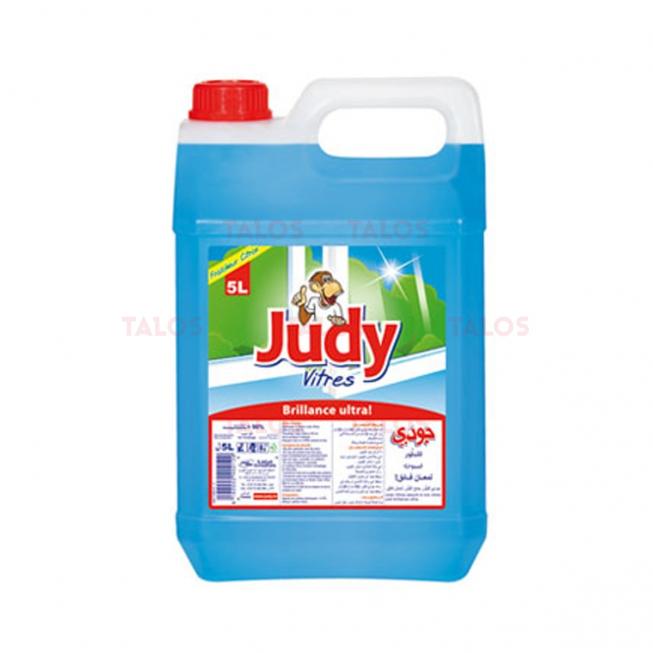 JUDY VITRE 5L