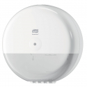 Tork SmartOne Distributeur pour Papier toilette rouleau Blanc