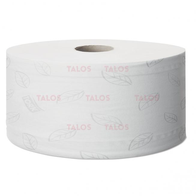 Tork SmartOne Papier toilette rouleau