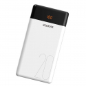 POWER BANK ROMOSS LT20 20000 MAH