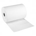 Rouleau papier jumbo GM