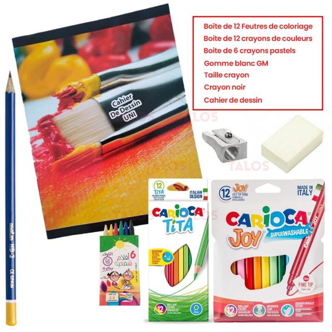 Pack/COLO_SCO