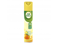 AIRWICK AEROSOL 4 EN 1 300ML CITRON