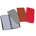 Supports cartes visites