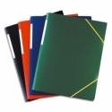 Chemises & protections documents