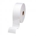 Hygiène et papier