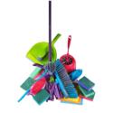 Matériels de nettoyage