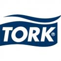 """Produits d'Hygiène """"Tork"""""""