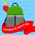 Accessoires scolaires